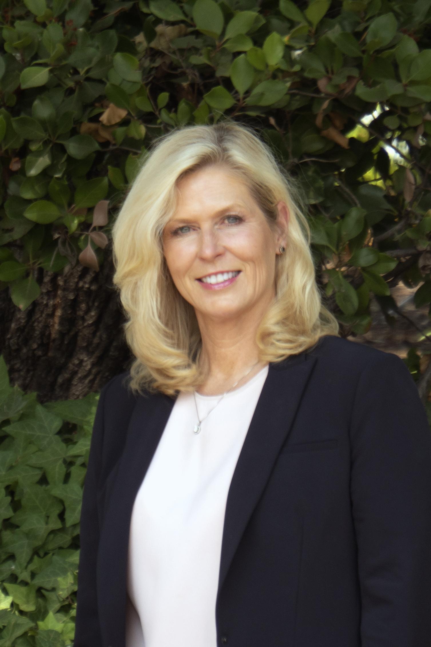 Elizabeth Bunker Griggs, President / CEO